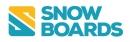 Doprava zdarma snowboards.cz